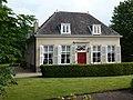 Gepleisterd huis 's-Gravenhoek.-'s-Gravenbroekseweg 1.-Reeuwijk.-Zuid-Holland.JPG