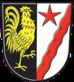 Gerach-wappen.png