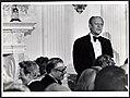 Gerald Ford 0001.jpg