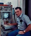 Gerald Leroy Fowler at Sandia National Laboratory.jpg