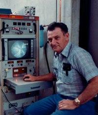 Gerald Leroy Fowler at Sandia National Laboratory.jpg