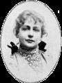 Gerda Tirén (Rydberg) - from Svenskt Porträttgalleri XX.png