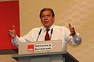 Gerhardschroeder