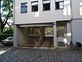 Gerichtsstraße, Pirna 121189998.jpg
