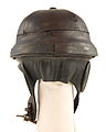 German WW1 Pilots Helmet 6.jpg