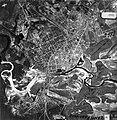 German aerial photography of Gomel, 1941 1.jpg