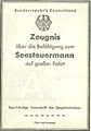 German merchantmarine mate licence - 1962.png