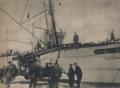 German troops land in Norway 1.png