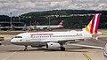 Germanwing - Airbus A319-100 - D-AGWN - Zurich International Airport-5381.jpg