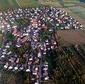 Germany - Dorsheim im Trollbachtal - panoramio.jpg