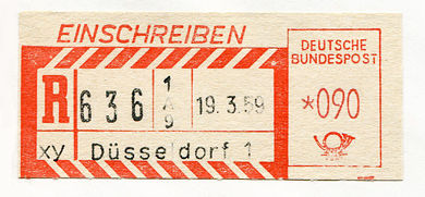 Germany stamp type PO1B.jpg