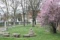 Gerolzhofen, Park an der Dreimühlenstraße.jpg