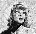 Gertrude Niesen.jpg