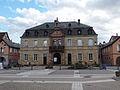 Gertwiller-Mairie.jpg