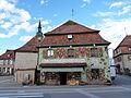Gertwiller-Maison du pain d'épices (2).jpg