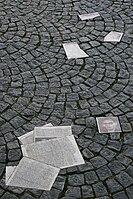 Geschwister-Scholl-Platz - Weiße-Rose-Mahnmal 15 - bearbeitet.jpg