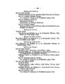 Gesetz-Sammlung für die Königlichen Preußischen Staaten 1879 440.png