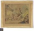 Gevecht van de luiskoppen verlangen en gebakken, James Ensor, Groeningemuseum, 1998.GRO0016.III.jpeg