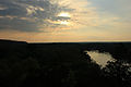 Gfp-illinois-starved-rock-state-park-sunset-behind-clouds.jpg