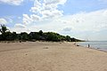 Gfp-indiana-dunes-national-lakeshore-shores-of-michigan.jpg