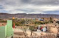 Gfp-mexico-boquillas-del-carmen-looking-at-the-town.jpg