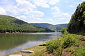Gfp-pennsylvania-sinnemahoning-state-park-lakeside-view.jpg