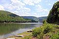 Gfp-pennsylvania-sinnemahoning-state-park-lakeside-view.jpg