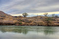 Gfp-texas-big-bend-national-park-looking-at-mexico.jpg