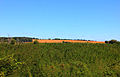Gfp-wisconsin-glacial-drumlin-state-park-fields-on-a-hill.jpg