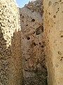 Ggantija, Gozo 35.jpg