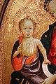 Gherardo starnina, madonna col bambino, 1400 ca. 03.jpg