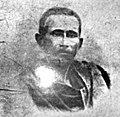 Ghinaram Gohain barua.jpg