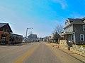 Ghost Town - panoramio (1).jpg