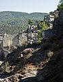 Ghost town Kayakoy IMGP8738.jpg