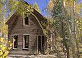 Ghost town building (3989038698).jpg