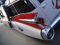 Ghostbusters ECTO1 at the Arclight Hollywood (6245424662).jpg