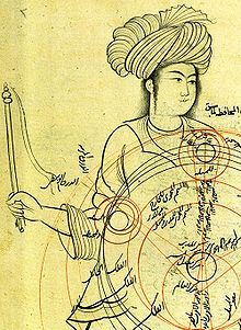 Astronomy in medieval Islam - Wikipedia, the free encyclopedia