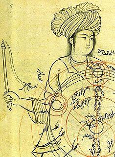 Zaman Kegemilangan Islam Wikipedia Bahasa Melayu Ensiklopedia Bebas