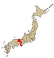 Giappone - Arcidiocesi di Osaka.png