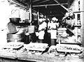 Gibraltar Evacuee Camp, Jamaica - The Pantry.jpg