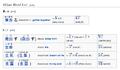 Gikun Word List - Windows 7 Firefox.png