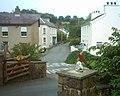 Gilfachreda Village - geograph.org.uk - 41628.jpg