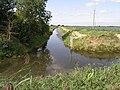 Gill Syke Junction - geograph.org.uk - 235289.jpg