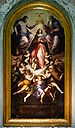 Giorgio Vasari, Pala, Santa Caterina, Livorno.jpg