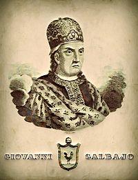 Giovanni-galbaio-doge-of-venice.jpg