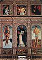 Giovanni Bellini - Polittico di St Vincenzo Ferreri.jpg
