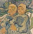 Giovanni Giacometti Les deux enfants.jpg