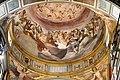 Giovanni da san giovanni, gloria d'angeli, 1616, 03,0.jpg