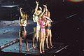 Girls Aloud - Jump 2 (Chemistry Tour).jpg