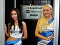 Girls of Igromir 2010 (5148580549).jpg